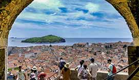 Best Top Things To Do In Dubrovnik